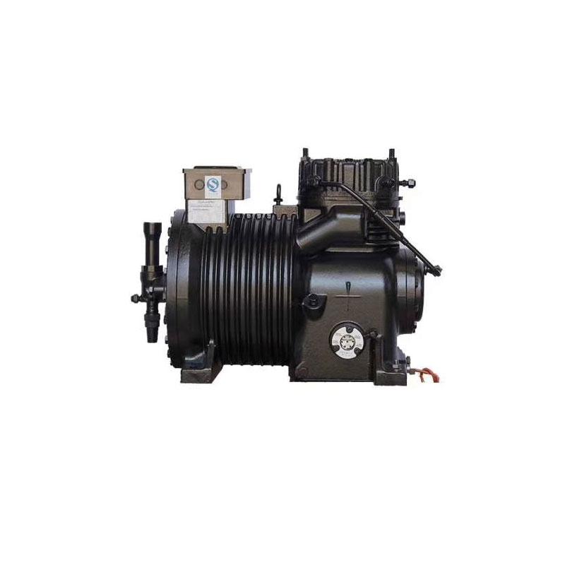 宁波谷轮压缩机