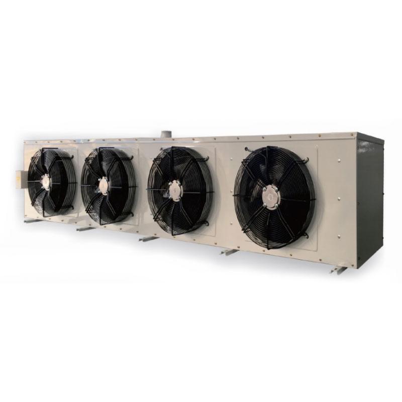 宁海翅片蒸发器(冷风机)