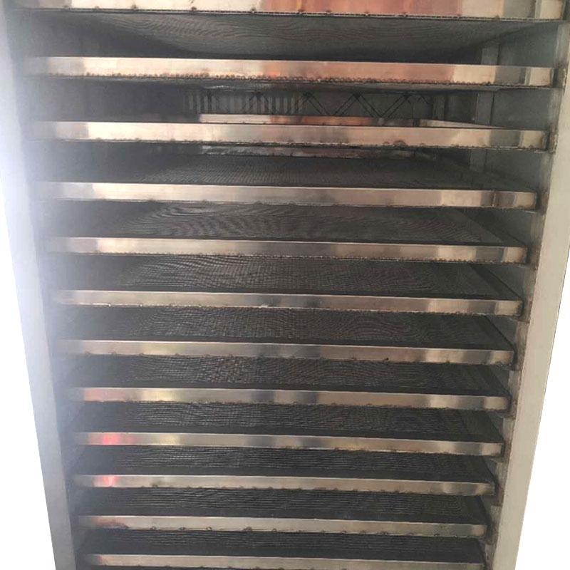 宁波3匹热泵一体烘干机